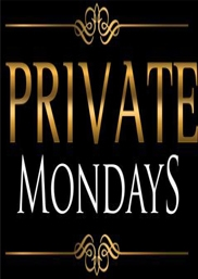 Private Mondays
