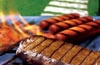 Barbeque & Grills Promotions
