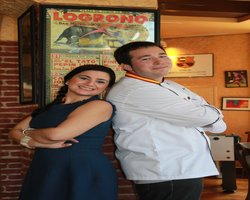 DUBAI'S FIRST AUTHENTIC SPANISH RESTAURANT SEVILLE'S LAUNCHES ITS NEW MENU…