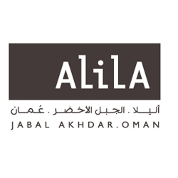 First luxury Alila Jabal Akhdar resort in the Jabal Akhdar mountain Now Open