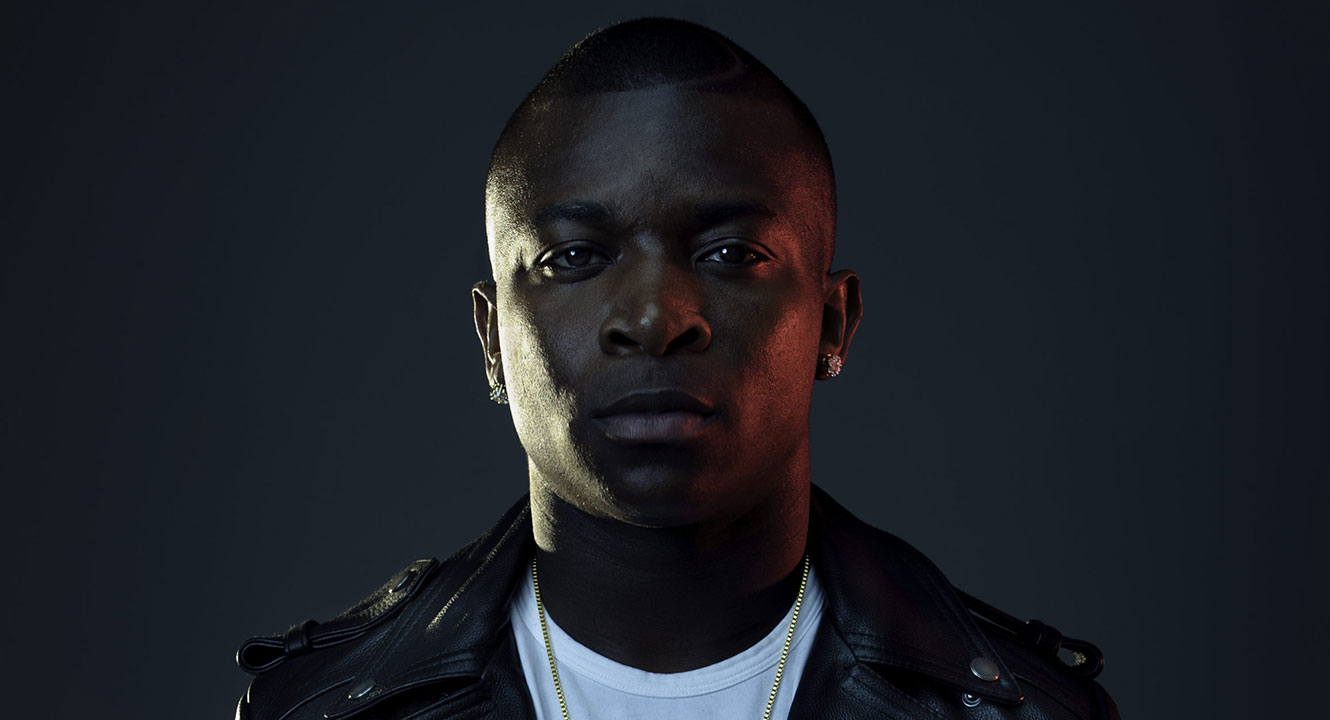 Movida 2.0 HIP HOP BY NATURE Presents OT GENASIS