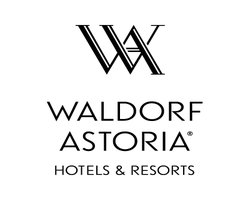 NOW OPEN WALDORF ASTORIA  DUBAI PALM JUMEIRAH