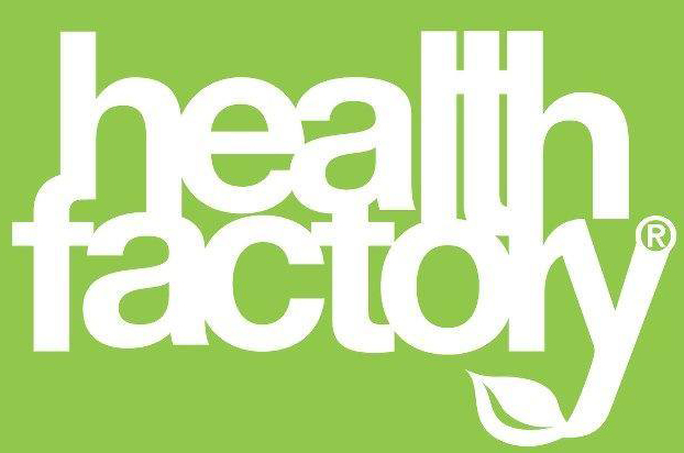 Health Factory is the Official Nutrition Partner of the Ultimate Warrior Weight Loss Challenge