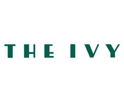 Don't put all your eggs in one basket this Easter; celebrate with The Ivy instead