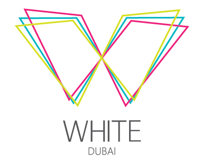 WHITE Dubai hosted the Global Gift Gala