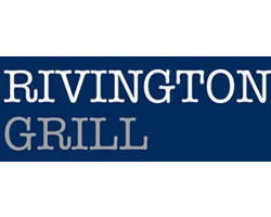 Best of British BBQ, Beers and Beats: the Rivington Grill does St. George's Day