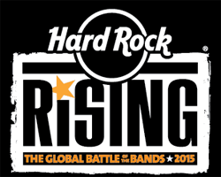XALBAJE THROUGH TO FINAL LOCAL BATTLE OF HARD ROCK RISING 2015
