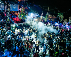 BLUE MARLIN IBIZA UAE SET TO CELEBRATE THEIR 3rd ANNIVERSARY