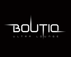 Boutiq Ultra Lounge Opens in October 2013
