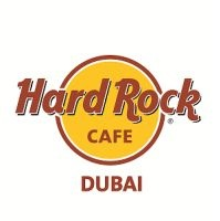 Hard Rock Cafe Dubai Rocks Out With Hard Rock Rising