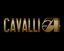 Cavalli54 Is Back with Kool& The Gang!