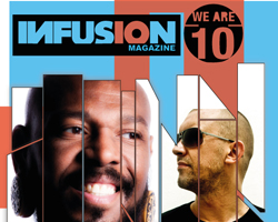 Infusion Mag: We Are 10 at The Dekon8 – Friday 7th November 2014