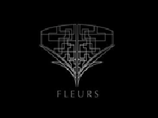 Fleurs is now open!