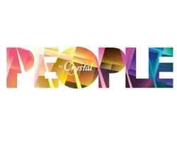 PEOPLE by Crystal to host 'People Minus One' New Year's Eve Party on the 30th!