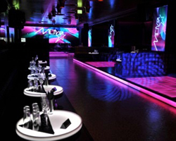 MOVIDA DUBAI CELEBRATES THREE YEARS