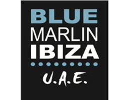 BLUE MARLIN IBIZA UAE RAISES THE BAR AGAIN FOR ANOTHER SPECTACULAR SEASON AHEAD