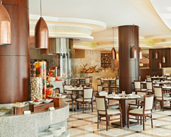 Waldorf Astoria Dubai Palm Jumeirah celebrates its 1 Year Anniversary