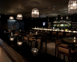 Introducing The GQ Bar Design and Interiors