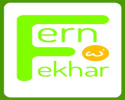 Fern W Fekhar  is set to celebrate the UAE's National day!