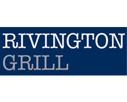 Mothers Day at  Rivington Grill Dubai