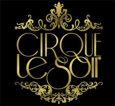 Twisted Winter in Wonderland and a Shocking New Year with Cirque le Soir