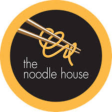 Celebrate the New Year with the noodle house