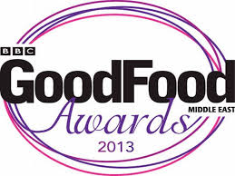 he Act Dubai Wins BBC Good Food Award's Best Experiential Dining Accolade