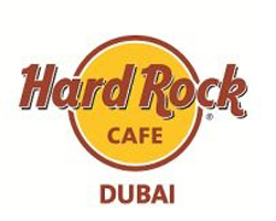 Hard Rock Rising Gives Dubai Bands a Chance To Take The Stage in Rome Through Global Competition