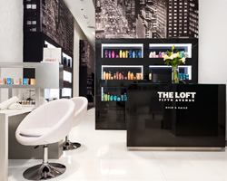 THE LOFT FIFTH AVENUE TO EXPAND ACROSS THE REGION