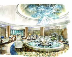 Habtoor Grand Beach Resort & Spa Announces Exciting Plans For New Look