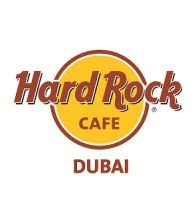 The Boxtones Represents Dubai in Final Round of Hard Rock Rising