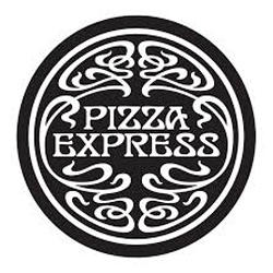 Jazz@PizzaExpress Unveils Best Value Friday Brunchand Terrific 2-for-1 Mondays