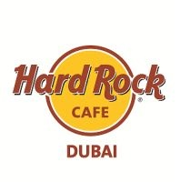 HARD ROCK ANNOUNCES CALL FOR ENTRIES IN GLOBAL HARD ROCK RISING COMPETITION