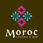 Moroc Bar & Lounge