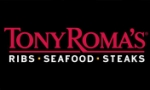 Tony Roma's Sheikh Zayed Road