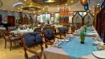 The Monsoon Restaurant