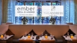Ember Grill and Lounge