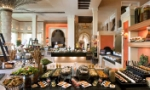 Al Qasr Friday Brunch