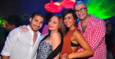 Pacha Party @ Trade Centre
