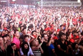 David Guetta Live at Atlantis