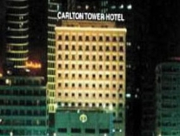 Carlton Tower
