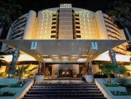 Le Royal Meridien Beach Resort & SPA