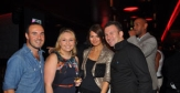Lush Launch @ Movida
